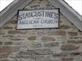 Image for St. Augustine Anglican Church - Prospect, Ontario