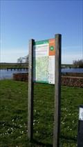 Image for 50 - Wetering - NL - Fietsroutenetwerk Overijssel