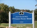 Image for St. Francis Xavier Church - Warwick MD