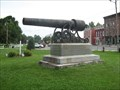 Image for Civil War Monument - Fair Haven, Vermont