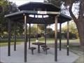 Image for Myrtle Park Gazebo - Glendale AZ