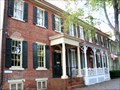 Image for Clement House - Haddonfield Historic District - Haddonfield, NJ