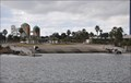 Image for Mission Bay South Shores Boat Launching Facility