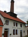 Image for Brewery - Kosumberk, Czech Republic