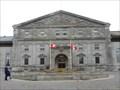 Image for Rideau Hall - Ottawa, Ontario
