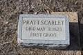 Image for FIRST Burial in Sipe Springs Cemetery - Sipe Springs, TX