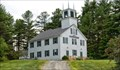 Image for Forest Lodge #69 - Marlow NH