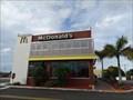 Image for McDonald's Restaurant - WIFI Hotspot - Main St., Belle Glade, FL