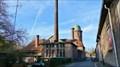 Image for Former Slaughterhouse, Gelsenkirchen, Germany