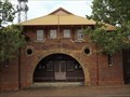 Image for Former Courthouse - Nowra, NSW, Australia