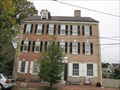 Image for Archibald Alexander House - New Castle, Delaware