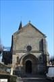 Image for Église Notre-Dame - Montmorillon, France