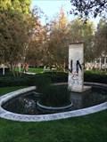 Image for Liberty Plaza - Orange, CA