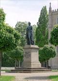 Image for Ernst I. (Sachsen-Coburg und Gotha) — Coburg, Germany
