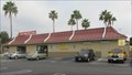 Image for McDonalds - Western Avenue - Los Angeles, CA