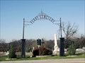 Image for Perry Cemetery - Carrollton, TX, USA