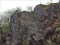 Image for Paleokarst - Urkut, Hungary