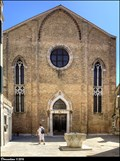 Image for Chiesa di San Gregorio / Church of St. Gregory (Venice)