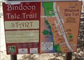 Image for Bindoon Tale Trail - Bindoon , Western Australia