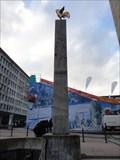 Image for Schützendenkmal - Essen, Germany, NRW