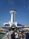Image for Gran Puerto Ferry Terminal, Puerto Juarez, Cancun, Mexico