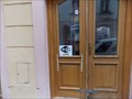Image for WiFi in Hostel Little Quarter Prague - Malá Strana, Praha, CZ