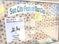 Image for Sun City Festival Pet Park - Buckeye, AZ