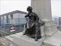 Image for Memory - Ottawa, Ontario