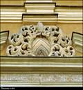 Image for Franz Julian, Graf Braida, Canon of Olomouc' Chapter - Residence in Wurmova 7 (Olomouc, Central Moravia)