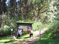 Image for Vila Montalvo County Park - Saratoga, CA
