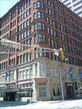 Image for Laclede Building - St. Louis, Missouri