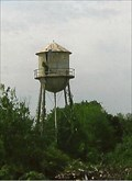 Image for Old, Old Tower - Douglasville, GA
