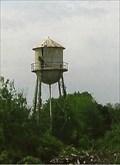 Image for Old, Old Tower - Douglasville, GA