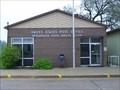 Image for Bridgewater, South Dakota 57319