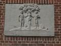 Image for Adam & Eva in Tongeren - Limburg / Belgium