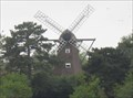 Image for The Old Dutch Mill
