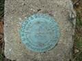 Image for GA0797 - C98 - Sullivan County (TN)