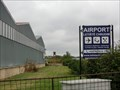 Image for Chrudim Airport - Chrudim, Czech Republic