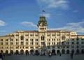 Image for Palazzo del Municipio - Trieste, Italy