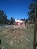 Image for Big Bear Ranger Station
