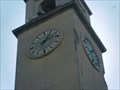 Image for Palazzo Pretorio Clock - Pisa, Italy