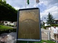 Image for Signs of Zodiac - Sundial Sterzing, Tirol, Italy
