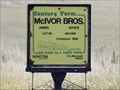 Image for McIvor Bros. - Breezy Point MB