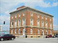 Image for Old Harrison Federal Building - Harrison, Arkansas