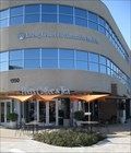 Image for Peet's Coffee and Tea - Sunnycrest Drive - Fullerton, CA