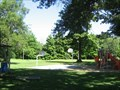 Image for Luster Park Court - Owensville, MO