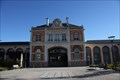Image for Gare de Vichy - Auvergne - France