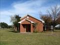 Image for Shiloh Baptist Church - Prairie View, TX