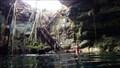 Image for Cenote Kankirixché