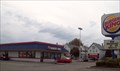 Image for Burger King - Amherst Street - Buffalo, NY